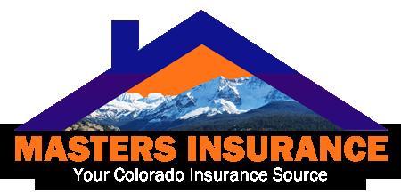 Masters Insurance Colorado