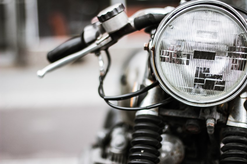 Insurance Motorcycles